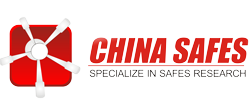 China Safes Export Q1 2012