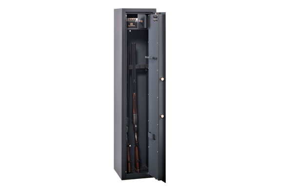 Gun Safe Fireproof Panels : Gun safes china